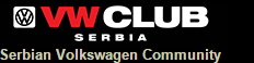 VW-Club Forum